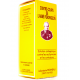 CONTRE COUPS ABBE PERDRIGEON 60ML