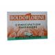 BOLDOFLORINE CPR PELL B/40