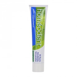 Homéodent soin blancheur chlorophylle 50ml
