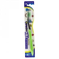 Elgydium xtrem brosse à dents souple