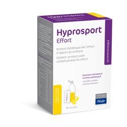 Pilèje Hyprosport Effort 14 sticks