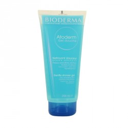 Bioderma atoderm gel douche 200ml
