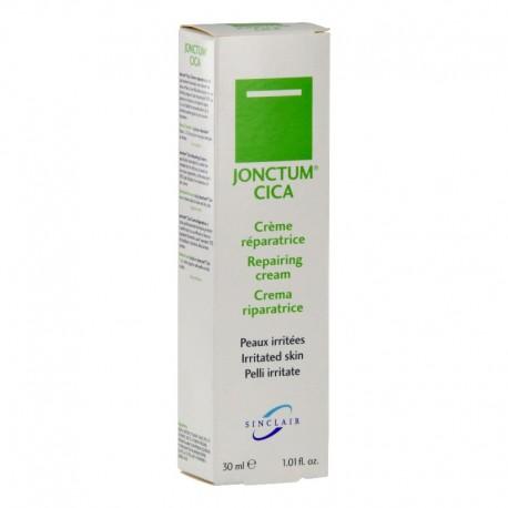 Jonctum Cica Crème Réparatrice 30ML