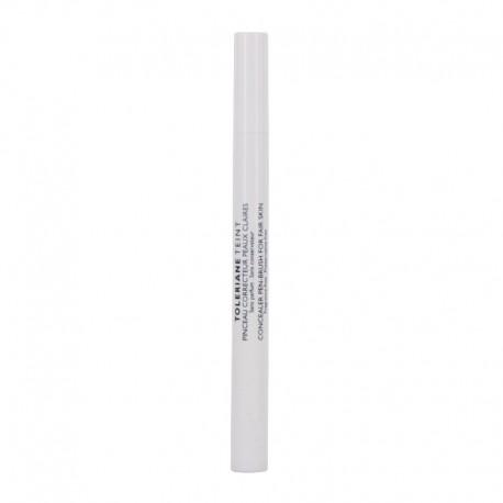 La Roche-Posay Tolériane Pinceau Correcteur Peau 1.5 ml peaux claires