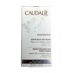 Caudalie Vinoperfect Sérum Eclat Anti-Taches 30ml