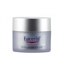 Eucerin Hyaluron-Filler Anti-âge Soin de Nuit 50ml