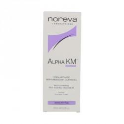 Noreva Alpha KM Soin Anti-Âge Raffermissant Corporel 200 ml