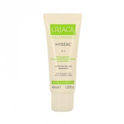 Uriage Hyséac AI soin anti-imperfections 40ml