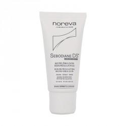 Noreva sebodiane ds micro-émulsion 30ml
