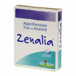 Boiron Zénalia 30 comprimés