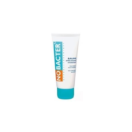 Eucerin Nobacter baume après-rasage hydratant apaisant 75ml