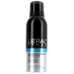 Lierac Gel de Rasage Confort Hydratant 150ml