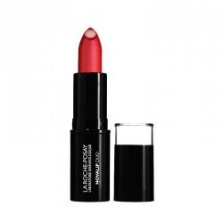 La roche posay toleriane rouge à lèvres hydratant teinte n°35 rose fruité