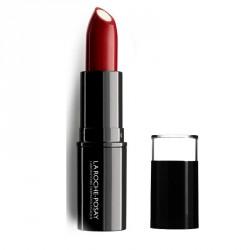 La Roche Posay rouge à lèvres n°191 Rouge Pur