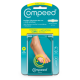 Compeed Pansements Cors + x 6