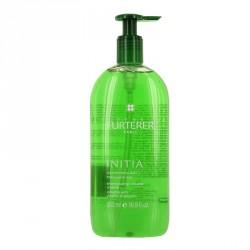 Rene furterer initia shampooing volume vitalité 500ml