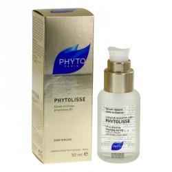 Phyto phytolisse sérum lissant ultra-brillance 50ml