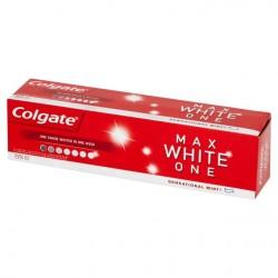 Colgate Max White One dentifrice 75 ml