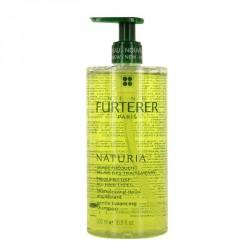 René Furterer Naturia shampooing doux 500 ml