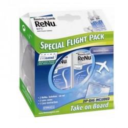 RENU spécial flight pack 2 x 60ml