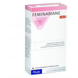Feminabiane cbu gelules 14+14