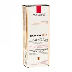 TOLERIANE TEINT FDT CR D'EAU HYDRAT 05