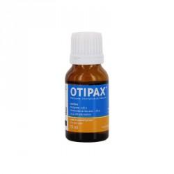 OTIPAX S AUR FL CPTE GTT/15ML
