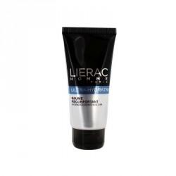 Lierac Homme Ultra Hydratant 50ml