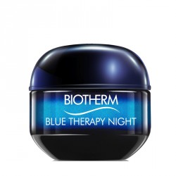 Biotherm Blue Therapy Nuit 50 ml