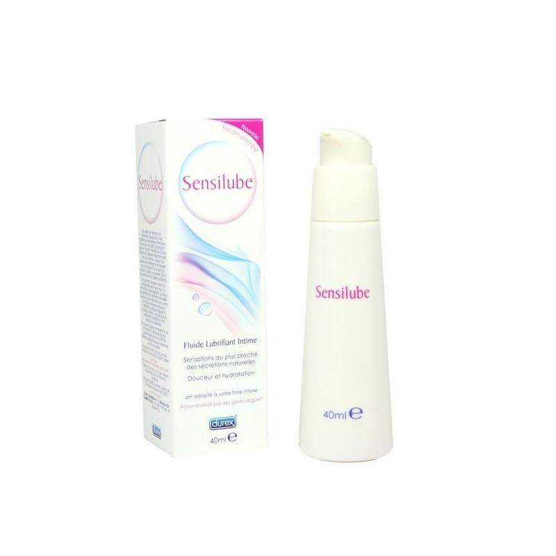 intima gel lubrifiant