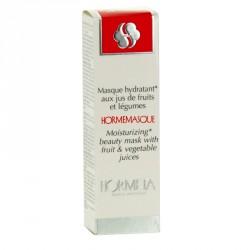 Hormeta Hormemasque Masque Hydratant 50 ml