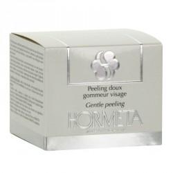 Hormeta Pure Peeling Doux Gommage 50ml