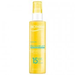 Biotherm Spray Lacté SPF15 200 ml