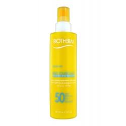 Biotherm Spray Lacté SPF50 200 ml