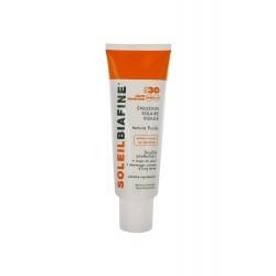 Soleilbiafine Emulsion Solaire SPF30 50 ml