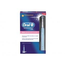 Oral-B Professional Care 800 Sensitive Clean