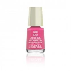 Mavala Mini Color Vernis à Ongles Crème 5 ml Bali