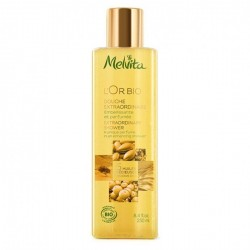 Melvita Or bio douche extraordinaire 250 ml