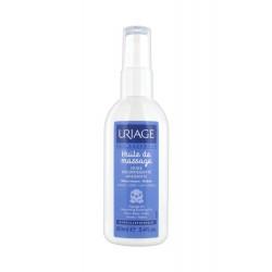 Uriage Huile de Massage Spray 100ml