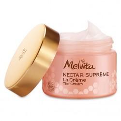 Melvita nectar suprême la crème 50ml