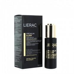 Lierac premium élixir huile somptueuse anti-âge absolu 30ml