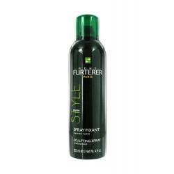 Furterer Coiffants Style Spray Fixant 200 ml