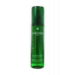 Furterer Coiffants Style Eau Ultra-Fixante 150 ml