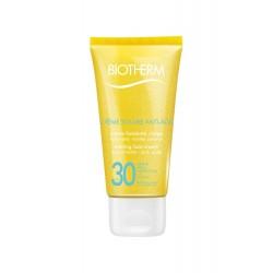 Biotherm Crème Solaire Anti-Âge SPF 30 50 ml