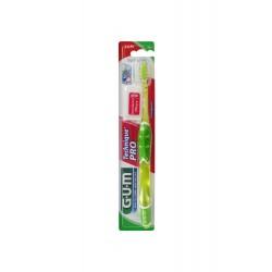 GumTechnique Pro Brosse à Dents Compact 525 Souple