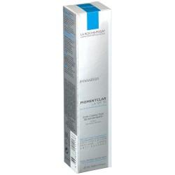 La Roche-Posay Pigmentclar Soin Correcteur Réuniformisant 40 ml