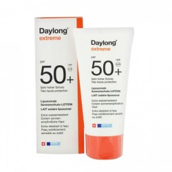 Daylong Extreme Lotion Solaire SPF 50+ 50 ml