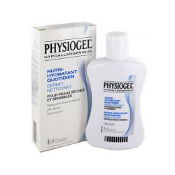 Physiogel Hypoallergénique Dermo-Nettoyant 150 ml