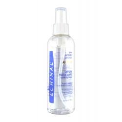 Ecrinal Soin Intensif Cheveux ANP 2+ Lotion Fortifiante 200ml