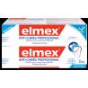 ELMEX DENT PROTECT CARIES X2
